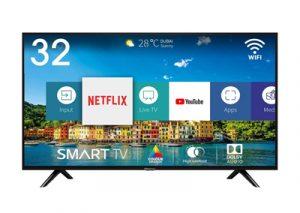 los mejores televisores del mercado
