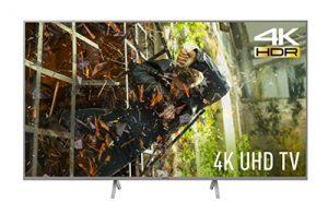 comprar tv de 65 pulgadas