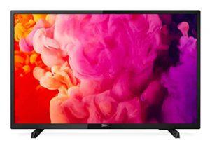 televisores philips precios