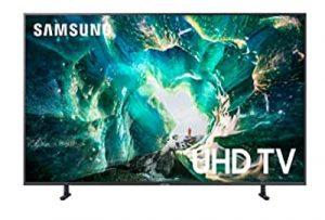 samsung televisores precios