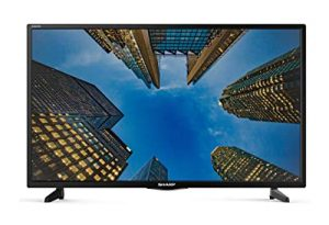 televisores sharp opiniones