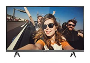 tcl televisor opiniones
