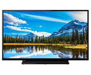 tv de 40 pulgadas precio