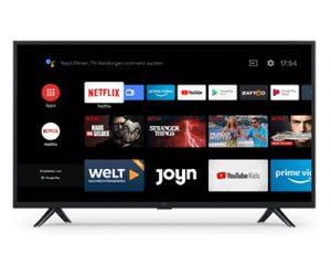 mejores precios televisores