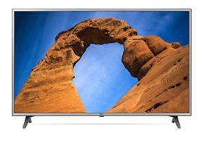 cuales son los mejores televisores led