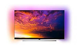 mejores televisores oled