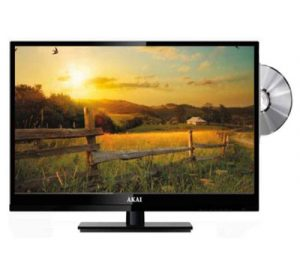 televisor de 20 pulgadas pantalla plana