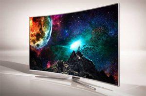 comprar televisor barato