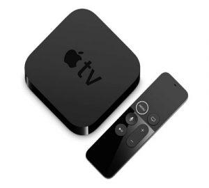 mejor smart tv box calidad precio