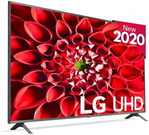 las mejores tv 4k