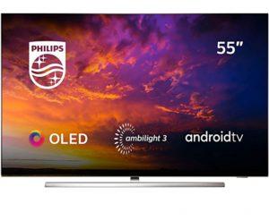 mejores televisores para gaming