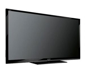 mejor televisor de 60 pulgadas