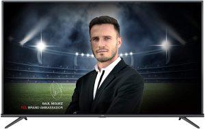 oferta tv 4k