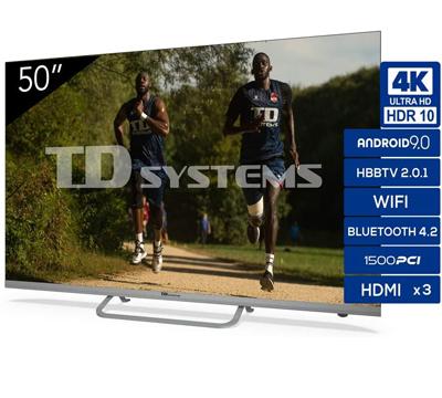 televisores para gaming