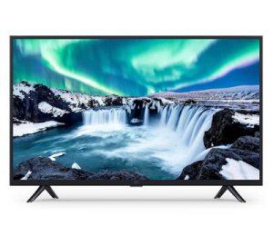 televisores baratos xiaomi