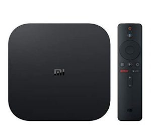 mejor smart tv box